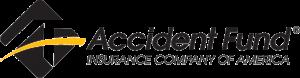 Accident-Fund-Logo-t