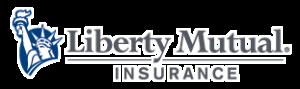 liberty-mutual-insurance-logo-t